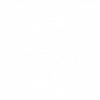 Wilmington – Beer, Bourbon & Barbeque Festival Logo